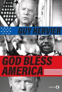 Cover God bless America