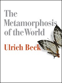 Cover The Metamorphosis of the World