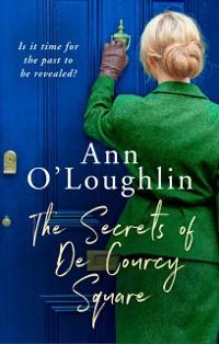 Cover Ocean Between Us