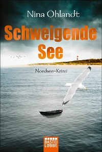 Cover Schweigende See