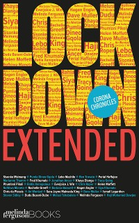 Cover Lockdown Extended