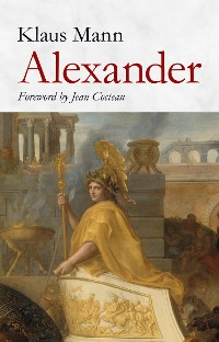 Cover Alexander