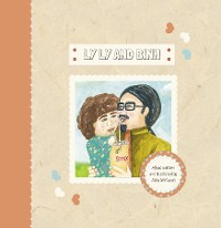 Cover Ly Ly and Binh
