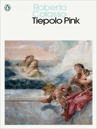Cover Tiepolo Pink