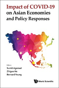 Cover Impact Of Covid-19 On Asian Economies And Policy Responses