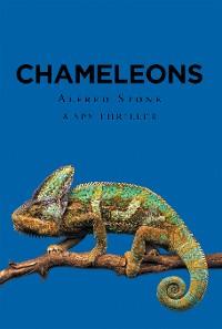 Cover Chameleons