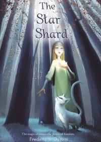 Cover Star Shard