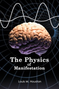 Cover Physics of Manifestation