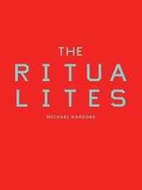 Cover The Ritualites