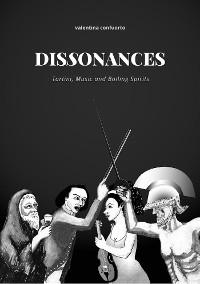 Cover Dissonances