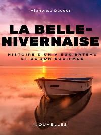 Cover La Belle-Nivernaise