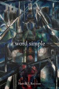 Cover Word Simple