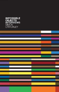 Cover Impossible Objects