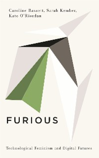 Cover Furious