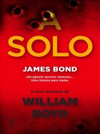 Cover A Solo