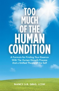 Cover Too Much of the Human Condition