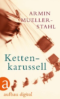 Cover Kettenkarussell