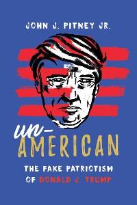Cover Un-American