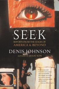 Cover Seek
