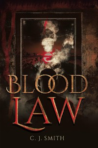 Cover Blood Law