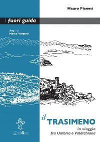 Cover Il Trasimeno