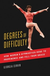 Cover Degrees of Difficulty