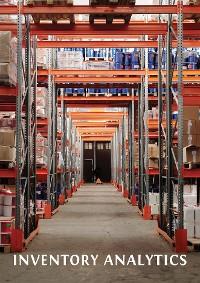 Cover Inventory Analytics