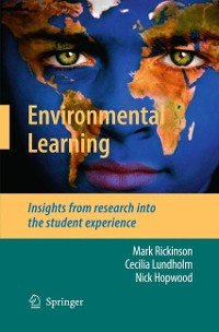 Cover Environmental Learning