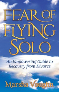 Cover Fear of Flying Solo