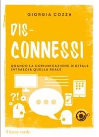 Cover Dis-connessi