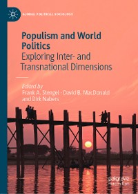 Cover Populism and World Politics