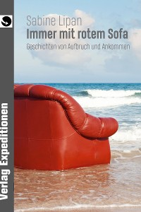 Cover Immer mit rotem Sofa