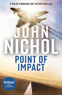 Cover Point of Impact
