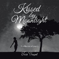 Cover Kissed by Moonlight