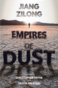 Cover Empires of Dust