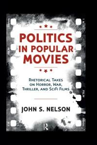 Cover Politics in Popular Movies