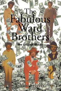 Cover The Fabulous Ward Brothers