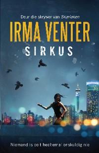 Cover Sirkus
