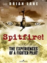 Cover Spitfire!