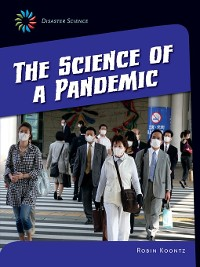 Cover The Science of a Pandemic