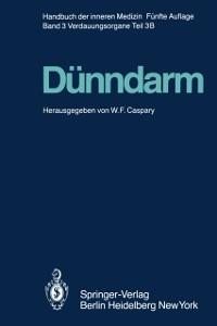 Cover Dunndarm B
