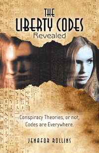 Cover The Liberty Codes