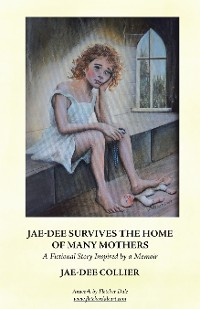 Cover Jae-Dee Survives the Home of Many Mothers