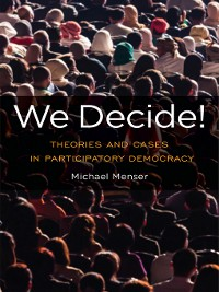 Cover We Decide!
