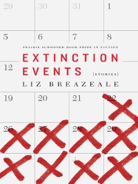 Cover Extinction Events
