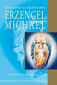 Cover Erzengel Michael