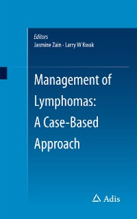 Cover Management of Lymphomas: A Case-Based Approach