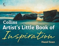 Cover Collins Artist's Little Book of Inspiration
