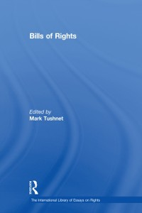 Cover Bills of Rights