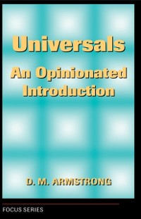 Cover Universals